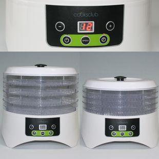 食品乾燥機を選ぶポイントのイメージ