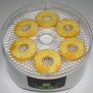 食品乾燥機 de レシピのイメージ